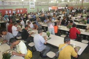 Belo-Horizonte-People27s-Restaurant