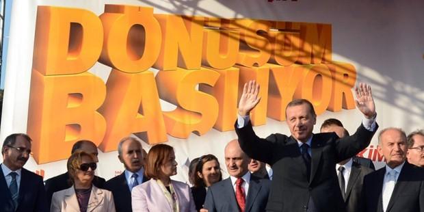 erdogan-kentsel-donusumu-baslatti