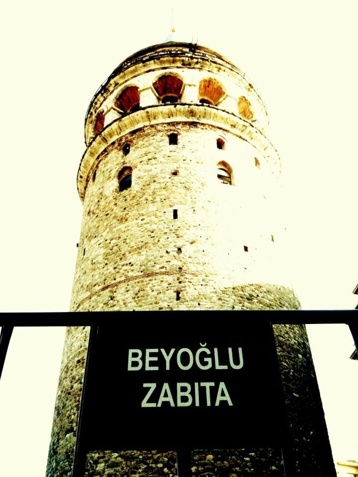 Galata_zabıta