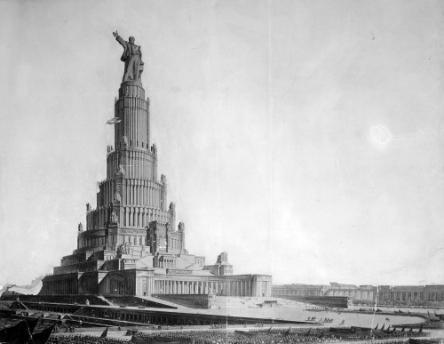 moscow_palace_soviets