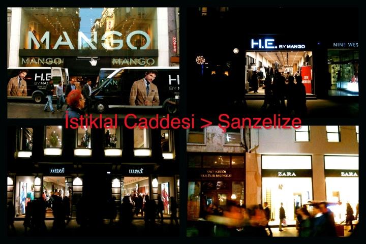 5.istiklal_şanzelize_1