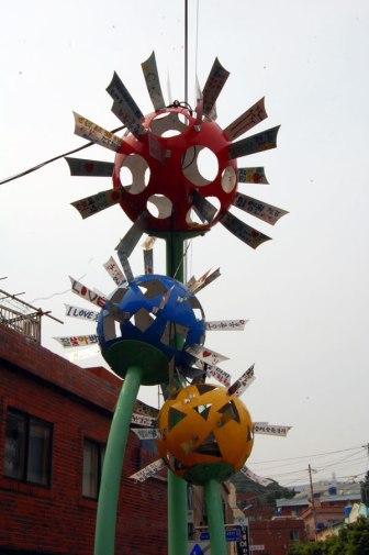 gamcheon_cultural_village_3