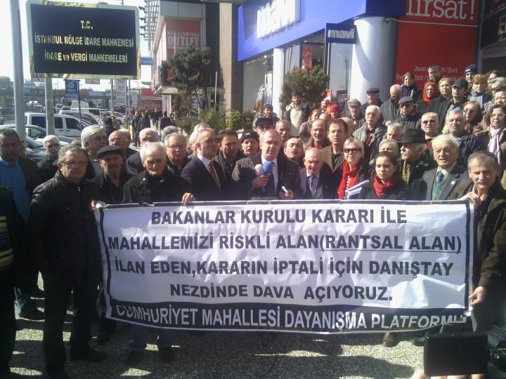 istanbul_sultangazi_cumhuriyet_itiraz