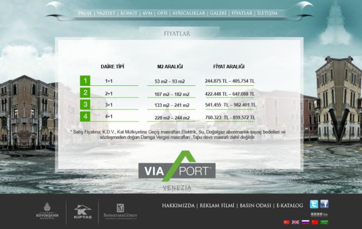 istanbul_viaport_venezia