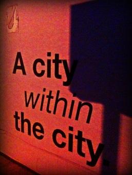 #kentseldönüşüm