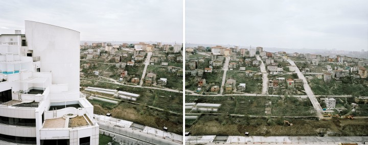 Fotoğraf: Serkan Taycan