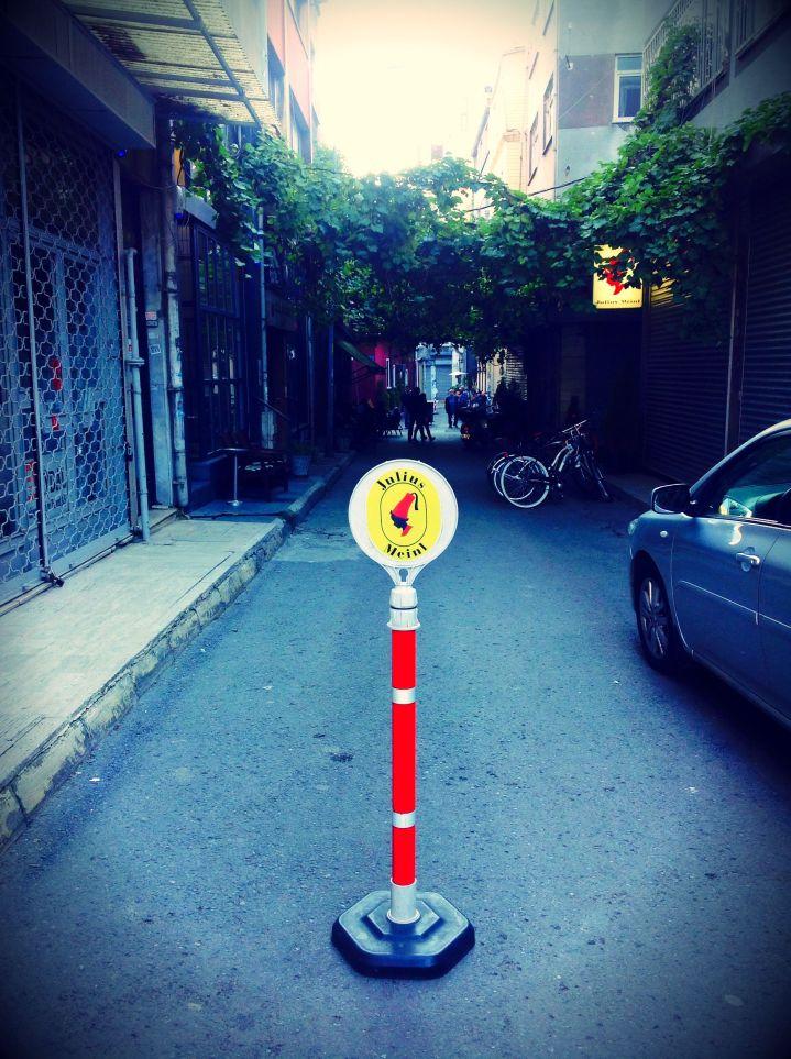 karaköy_cafe
