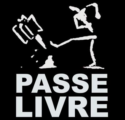 Passe_Livre_Bocão_News