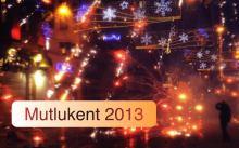mutlukent2013
