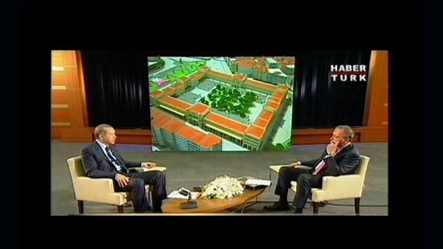 topcu_kıslabasbakan