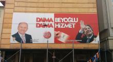 beyoglu_secim_1