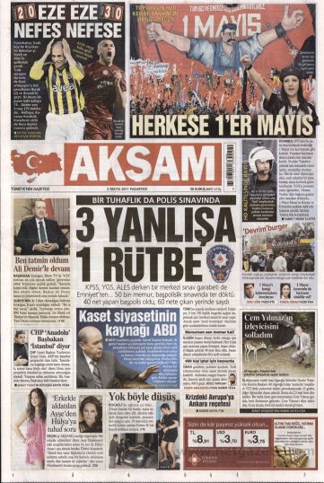 aksam2011
