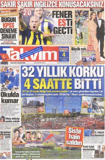 takvim2010