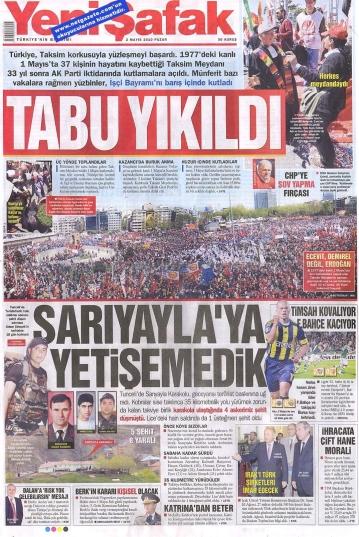 turkiye2010