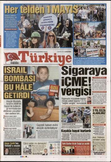 turkiye2012