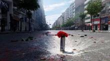 fatih_yağmur