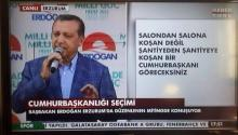 erdogan_şantiye