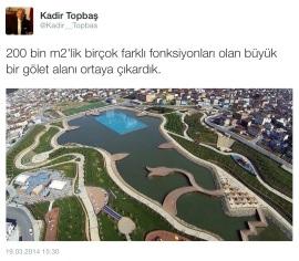 Lale motifi de olmasa İstanbul peyzajı çıplak kalacak.