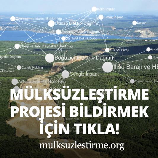 mulks-banner-kare-5.3